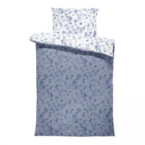 Linen bedding set – Isolated cells