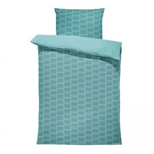 Bedding set – Leaf veins