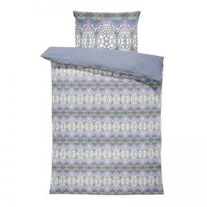 Bedding set – Flower stem