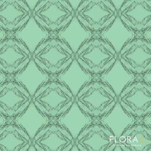 Pattern Laccaria