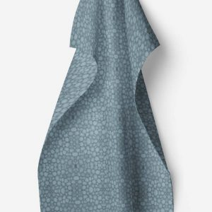 Linen kitchen towel – Linnea