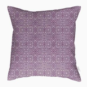 Linen cushion cover – Linnea