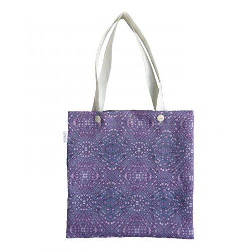 convertible bag conference bag bag version