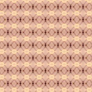Fritillaria meleagris ovule pattern small