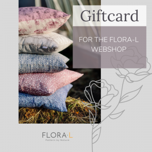 Gift card /  Voucher